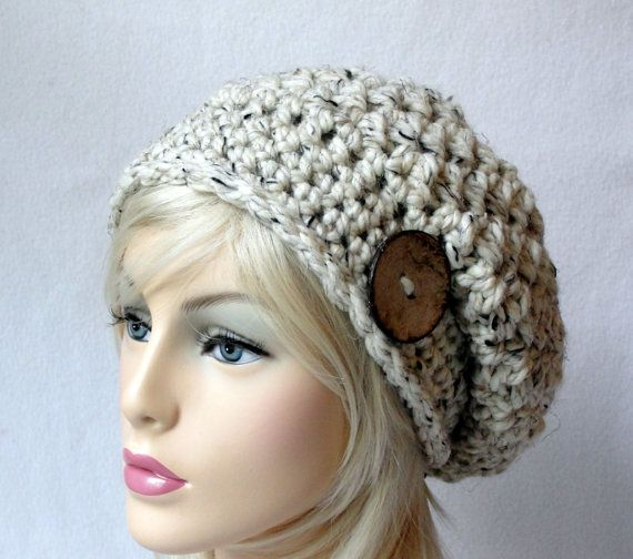 CROCHET Hat Pattern ALL SIZES Toddler Child Adult eb1c21f2d98a