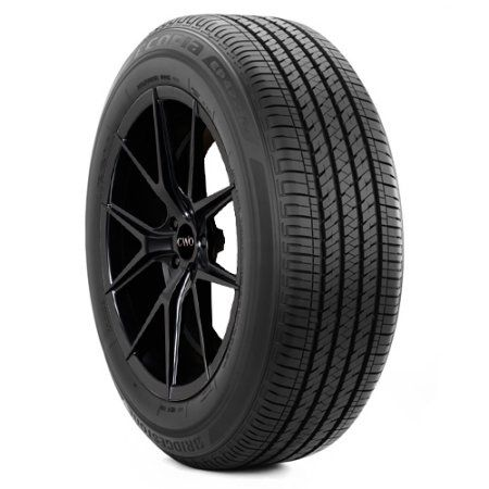 Auto Tires All Season Tyres Run Flat Tire Flat Tire