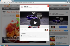 Eight incredibly creative (and lucrative) ways smart brands are using Google+
