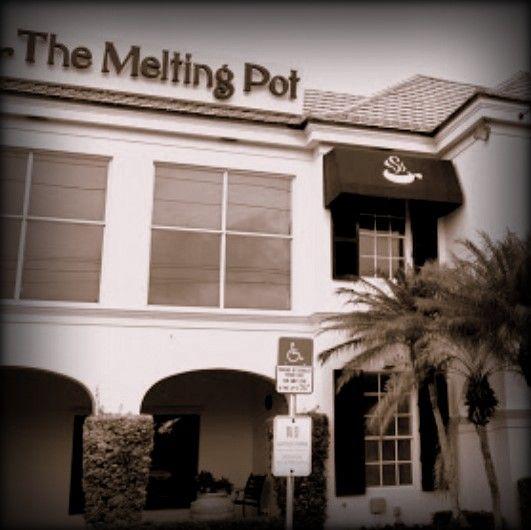 79e6517afd428c501e7959f33363e9ba - Melting Pot In Palm Beach Gardens