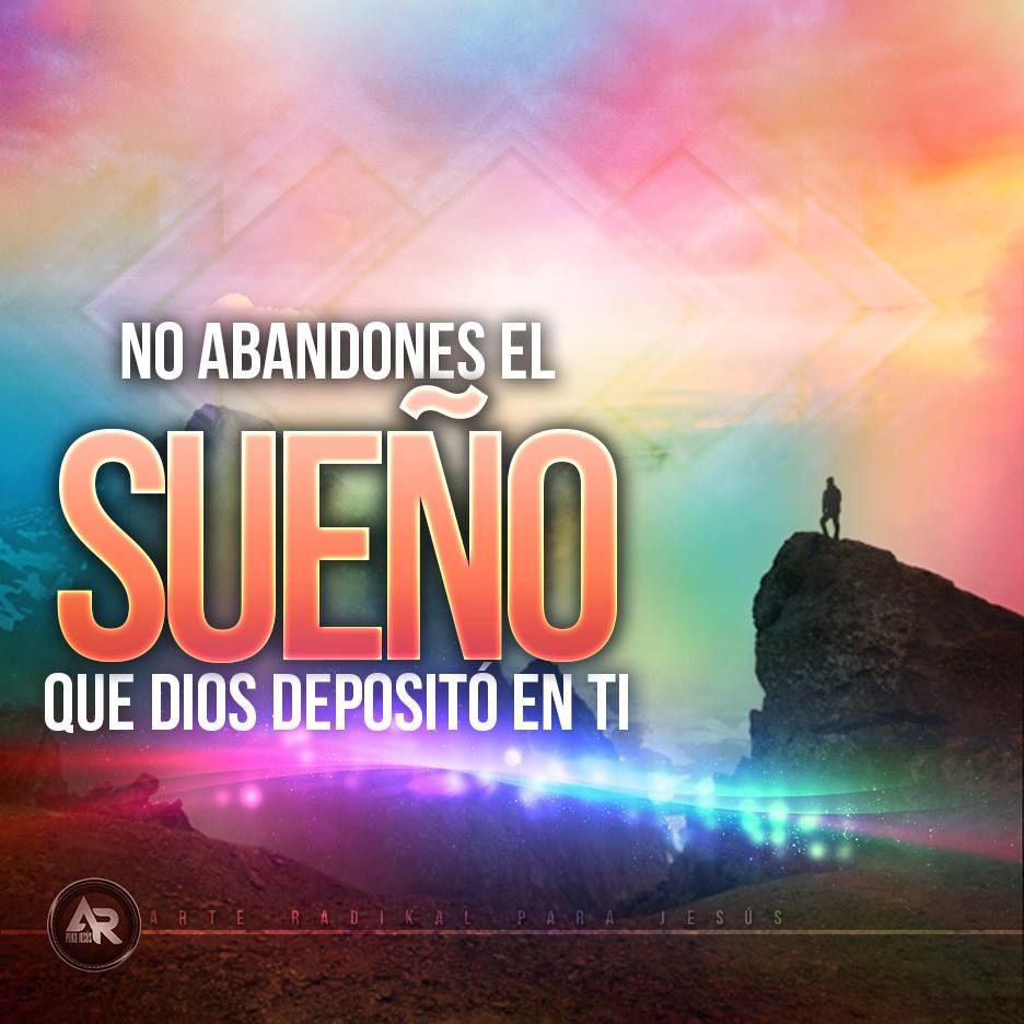 camino #palabras #animo #vida #Dios | español es mi idioma ...
