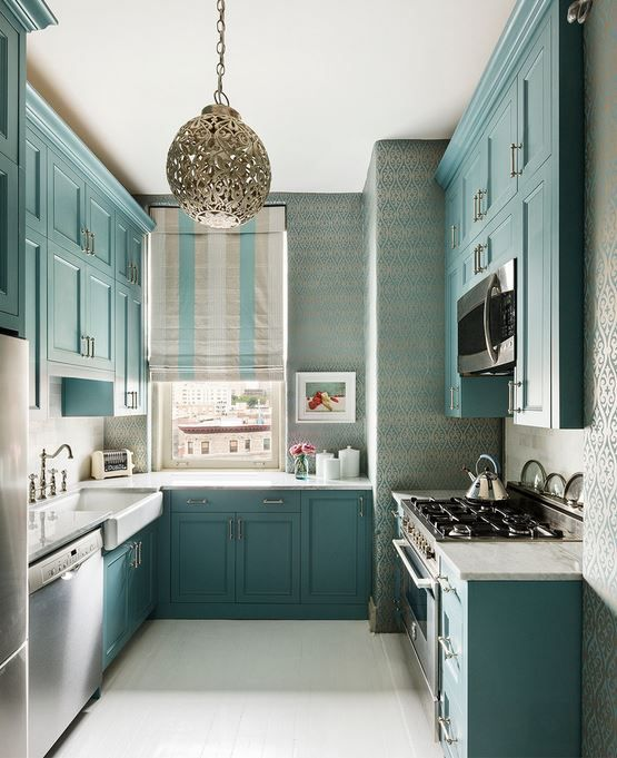 Simple Kitchen Design For Small House Designs Space