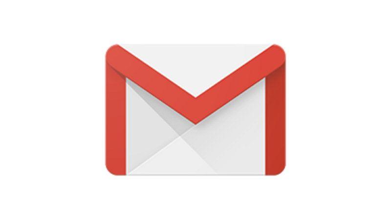 Gmail Para Ios Ahora Ofrece Alertas De Phishing Mensajes Iconos De Redes Sociales Linux
