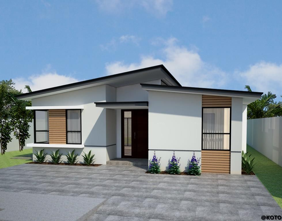 KOTO Housing Kenya - Koto house designs | KOTO HOUSES IN ...