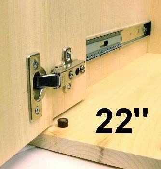 Pocket Door Hinges Google Search Pocket Doors Pocket Door Hardware Sliding Cabinet Doors