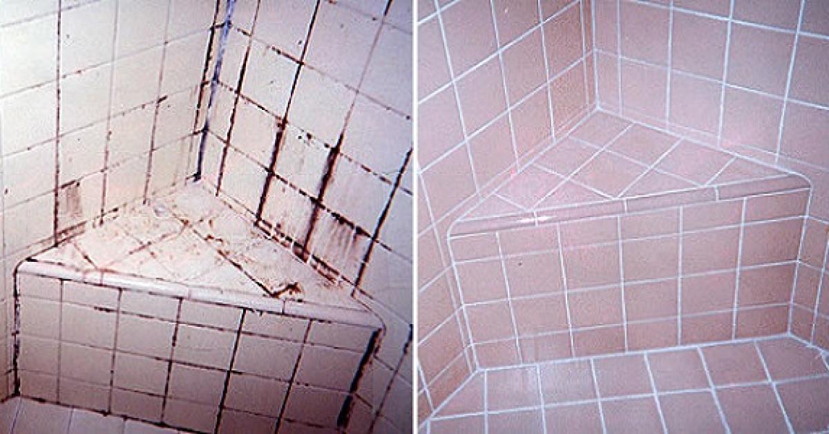 Epingle Sur Deco Salle De Bain