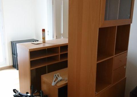Donne grand meuble de salon Tous les dons en France Pinterest