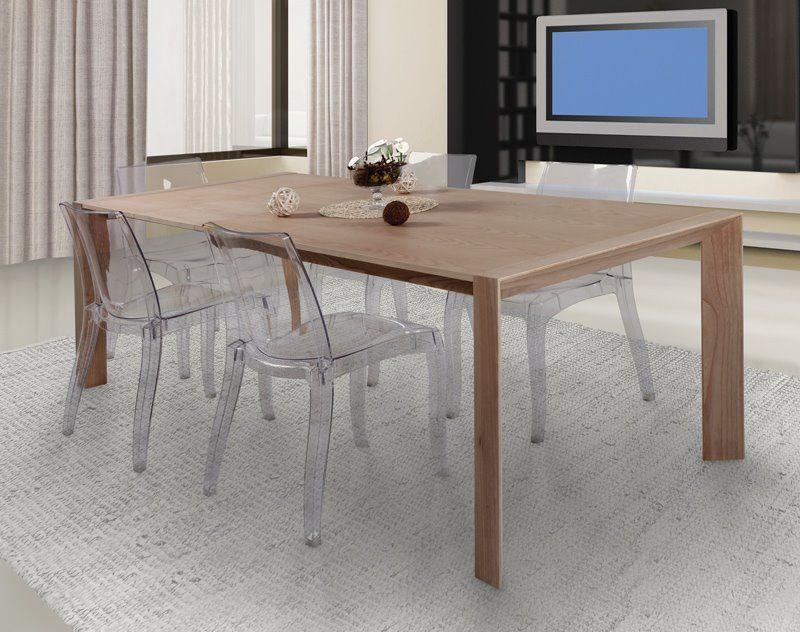Tavolo Flat ~ 24 best tavoli moderni allungabili images on pinterest modern
