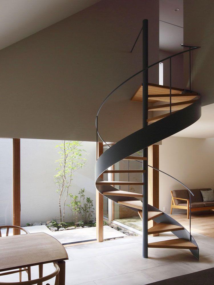 Photo of 愛知・名古屋の注文住宅・設計事務所ならネイエ設計