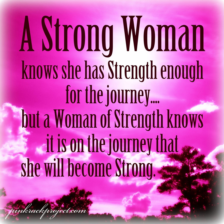 Pin on Strength~Hope~Faith