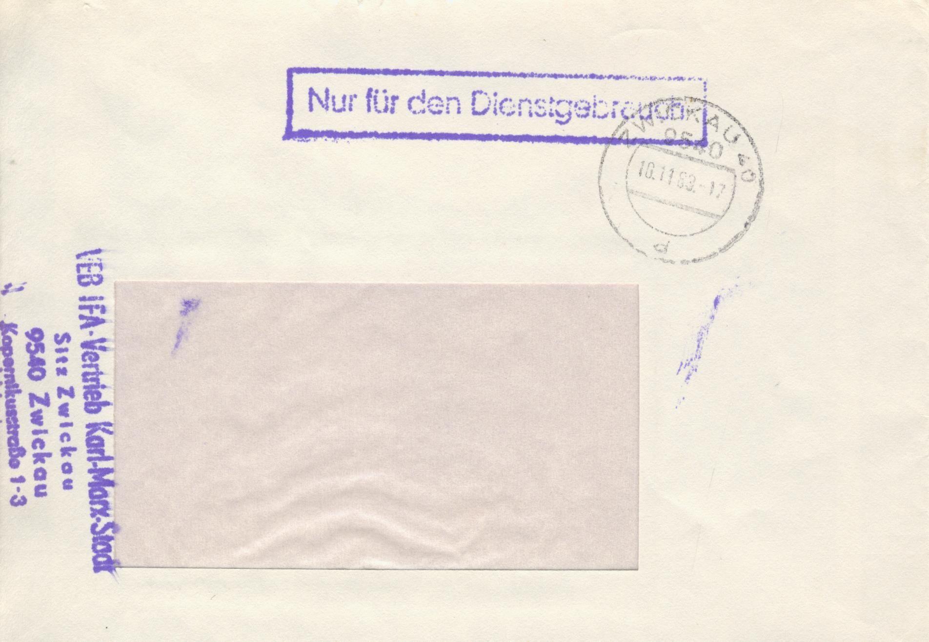 Pin Von Peter Prins Auf Ddr Veb Karl Marx Stadt Karl Marx Vertrieb