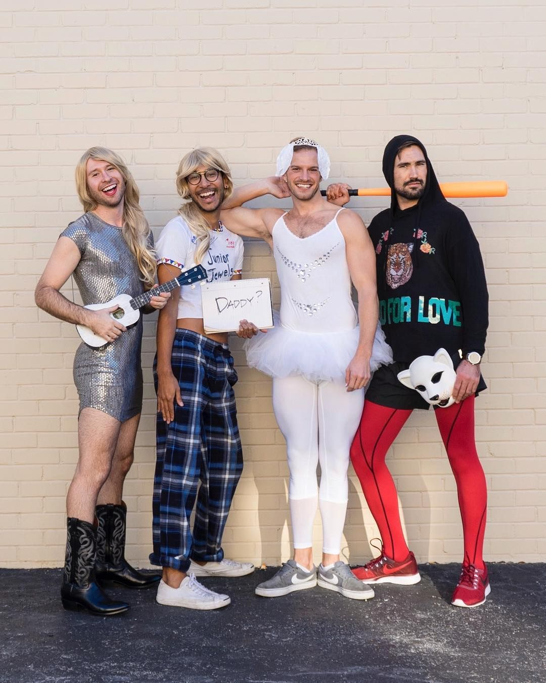 20 Halloween Costumes Inspired By Taylor Swift Look What She Can Make Taylor Swift Halloween Costume Taylor Swift Costume Diy Halloween Costumes For Women