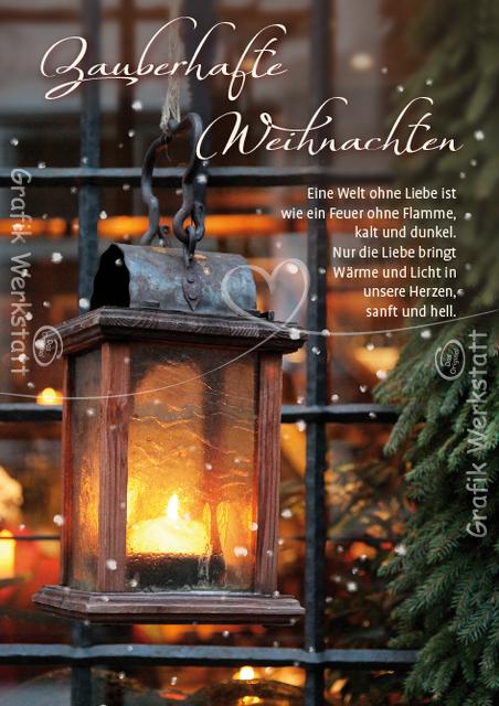 Weihnachten Artikel.Artikel Grafik Werkstatt Bielefeld Advent Frohe Weihnachten