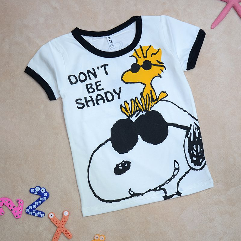 Online Get Cheap Baby Snoopy Alibaba
