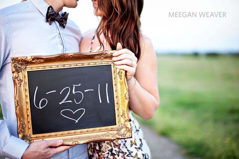 I will use this when I do engagement pictures!