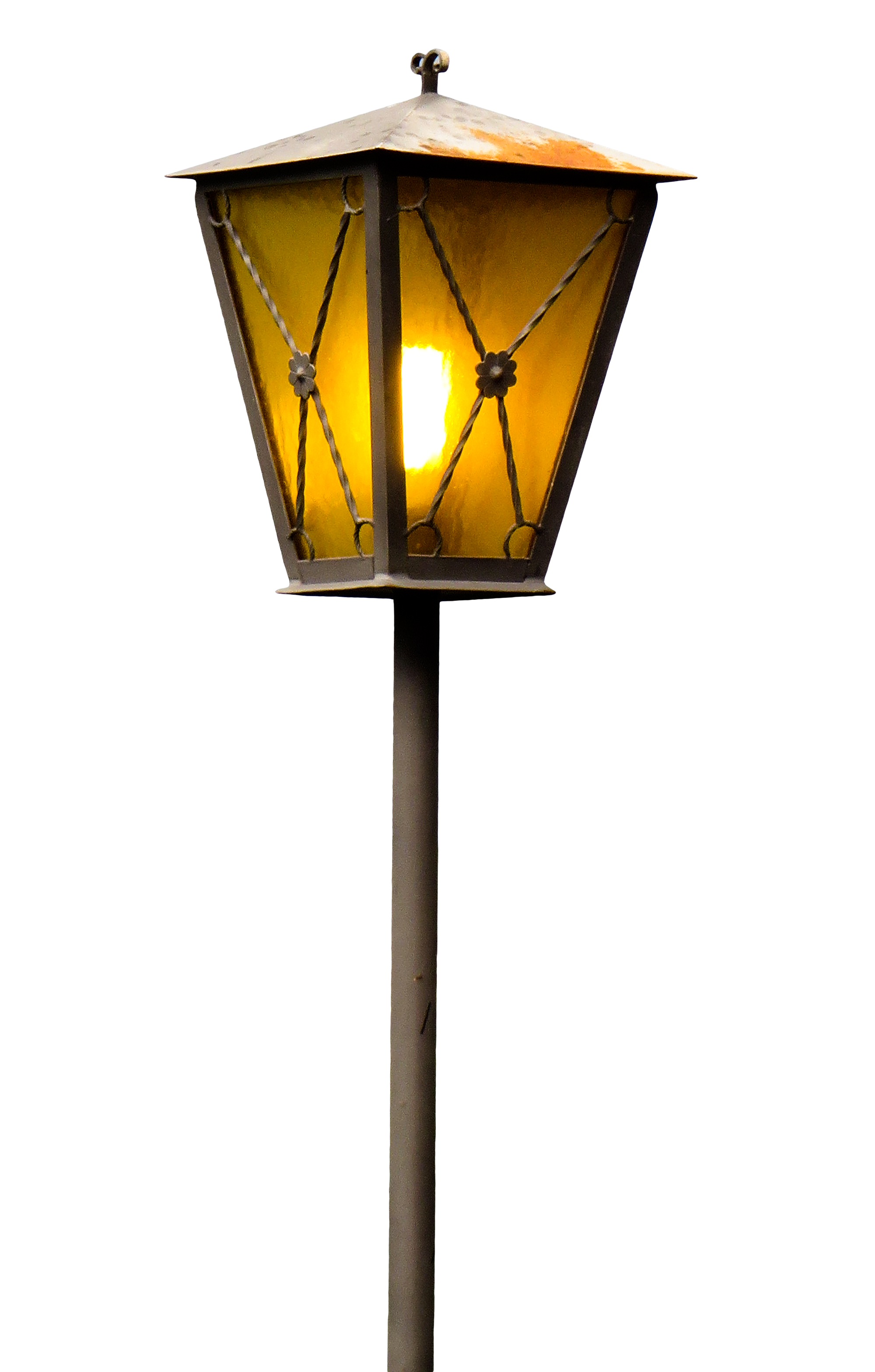Here Is A Nice Overlay If Any Of You Peoples Need It 3 Lantern Lamp Street Lamp Lamp