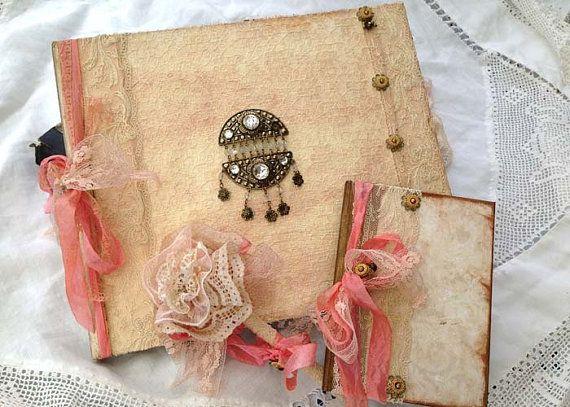 Birthday Card Sunflower - Wedding Planners, Planners en Bruiloft ...