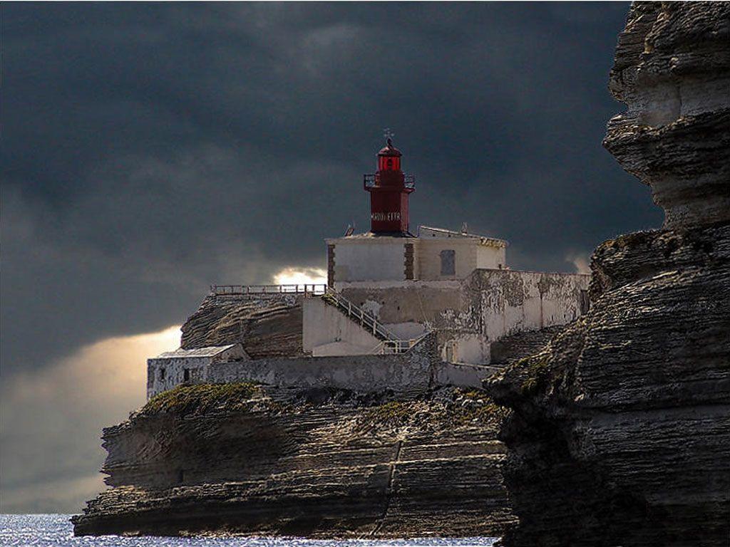 Objets uniques - Photos et fonds d'écran: http://wallpapic.be/paysages/objets-uniques/wallpaper-39730