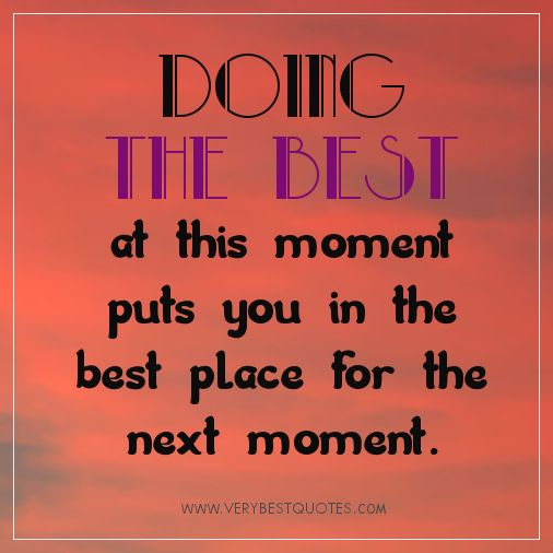 Good Quotes For Encouragement: Words Of Encouragement - Google Search