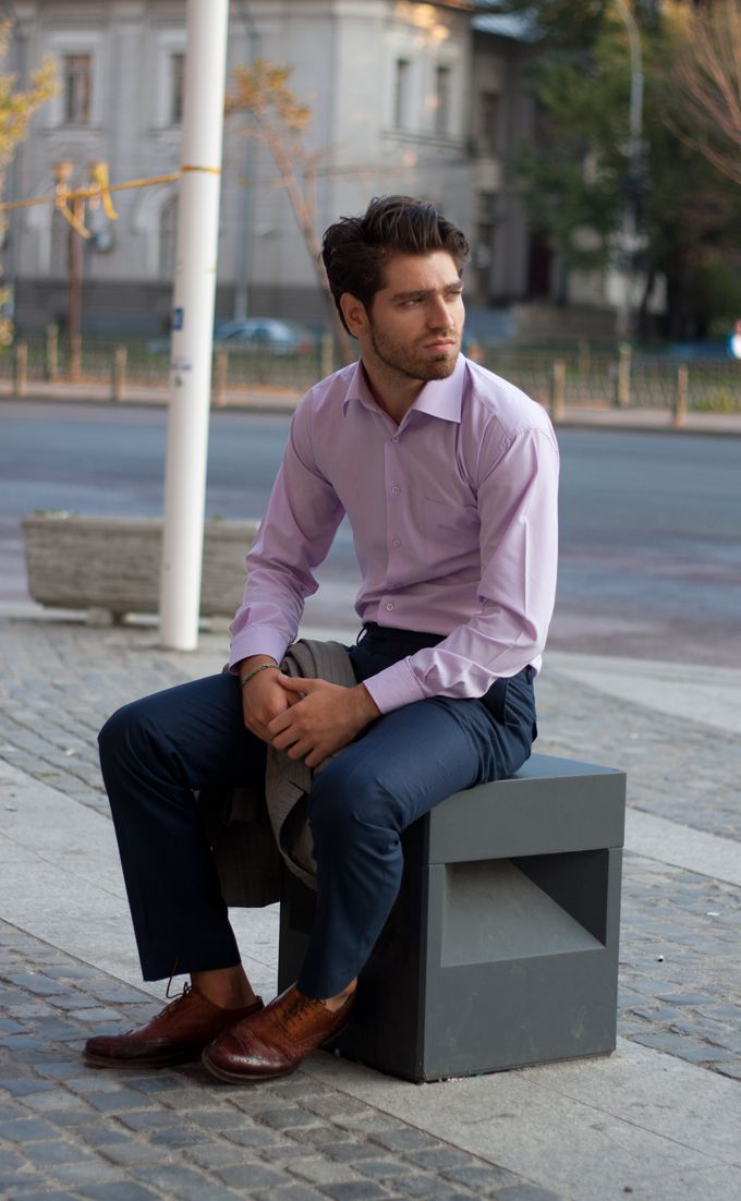blue-pants-pink-shirt-men-style-streetstyle-fashion-blog-trashness ...
