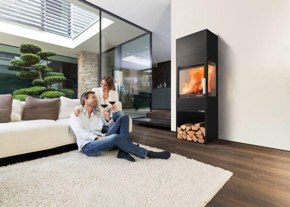 salzburg easy kaminofen papa haas sohn kamin. Black Bedroom Furniture Sets. Home Design Ideas