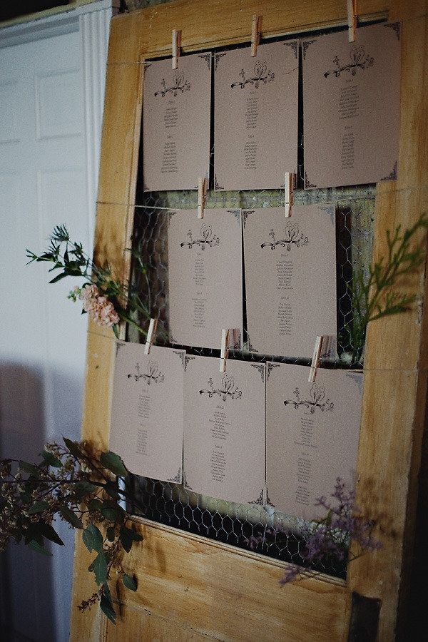 Photography By / http://andamarie.com,Floral Design By / http://milaegers.com