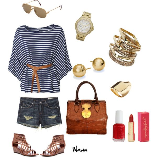 """Untitled #29"" by wawamcclary on Polyvore"