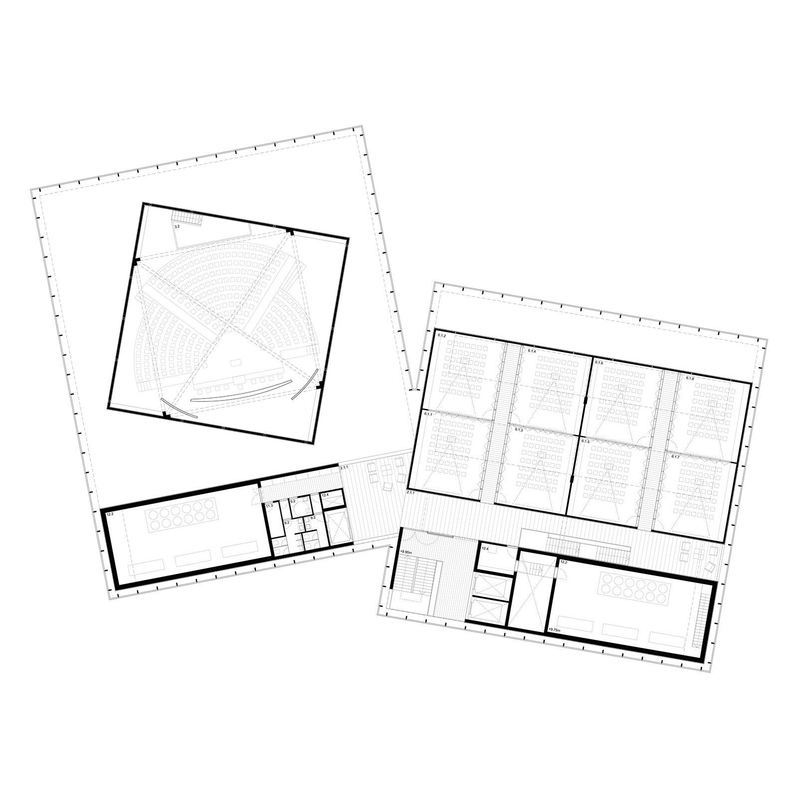 Pin By Gianniserafeimidis On Design