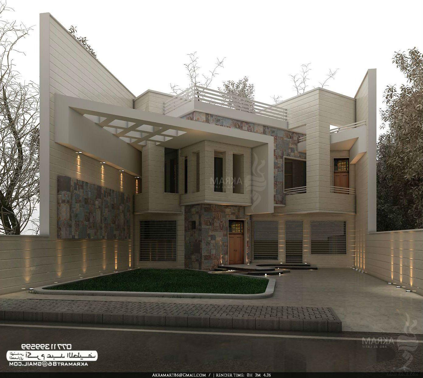 Pin On Modern Housing