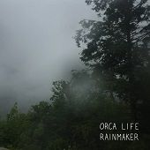 ORCA LIFE https://records1001.wordpress.com/