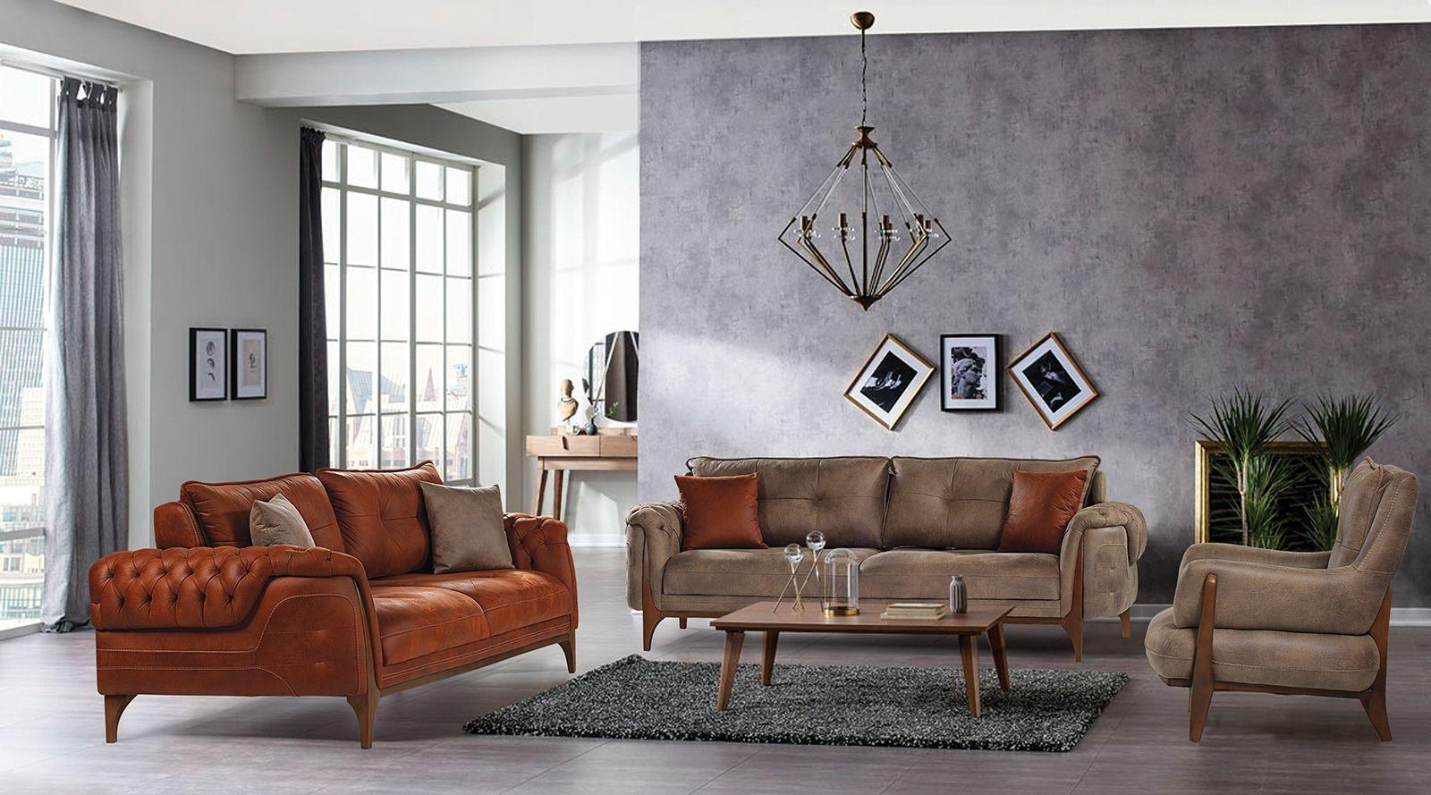 Koltuk Takimlari Home Deco Furniture Home Decor