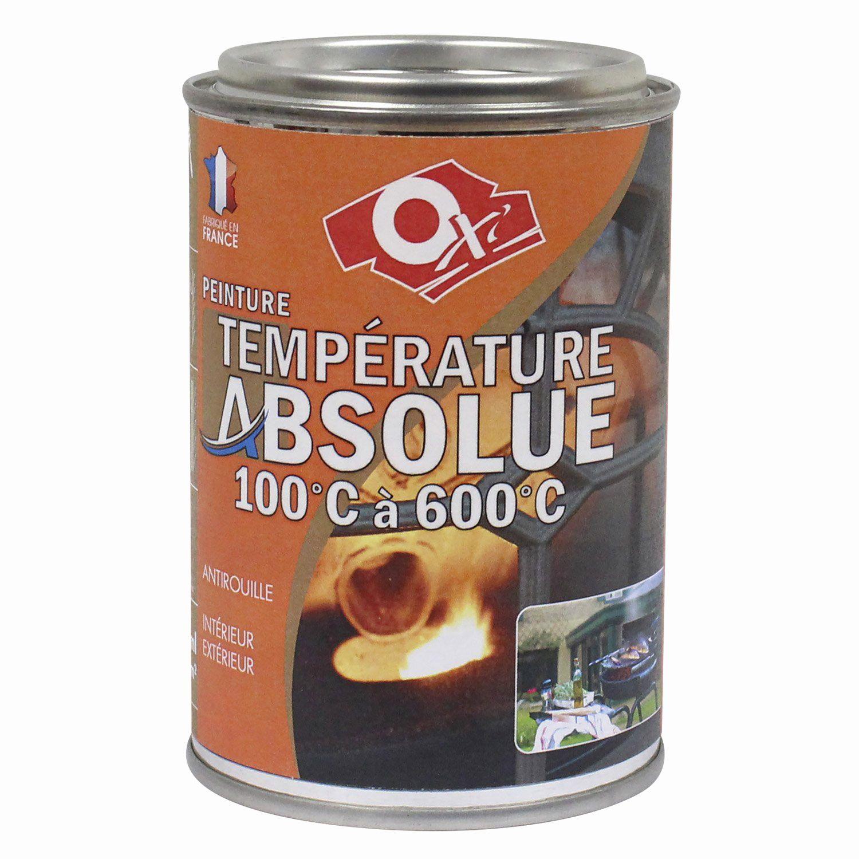 Elegant Silicone Haute Temperature Leroy Merlin Idées De