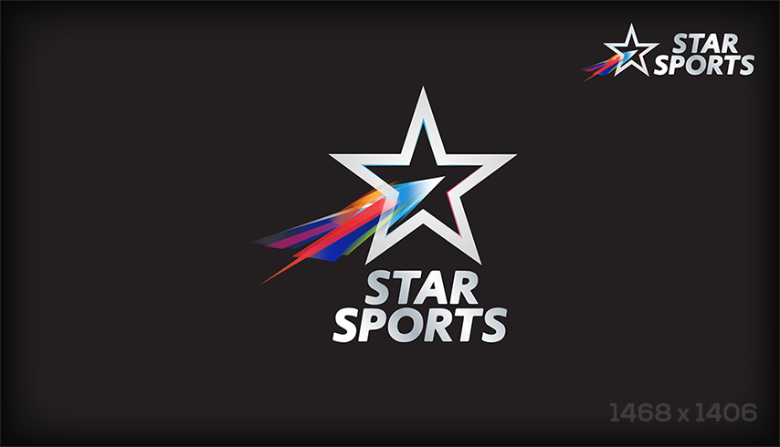 Star Sports 3 Live Streaming Online Free in HD Quality
