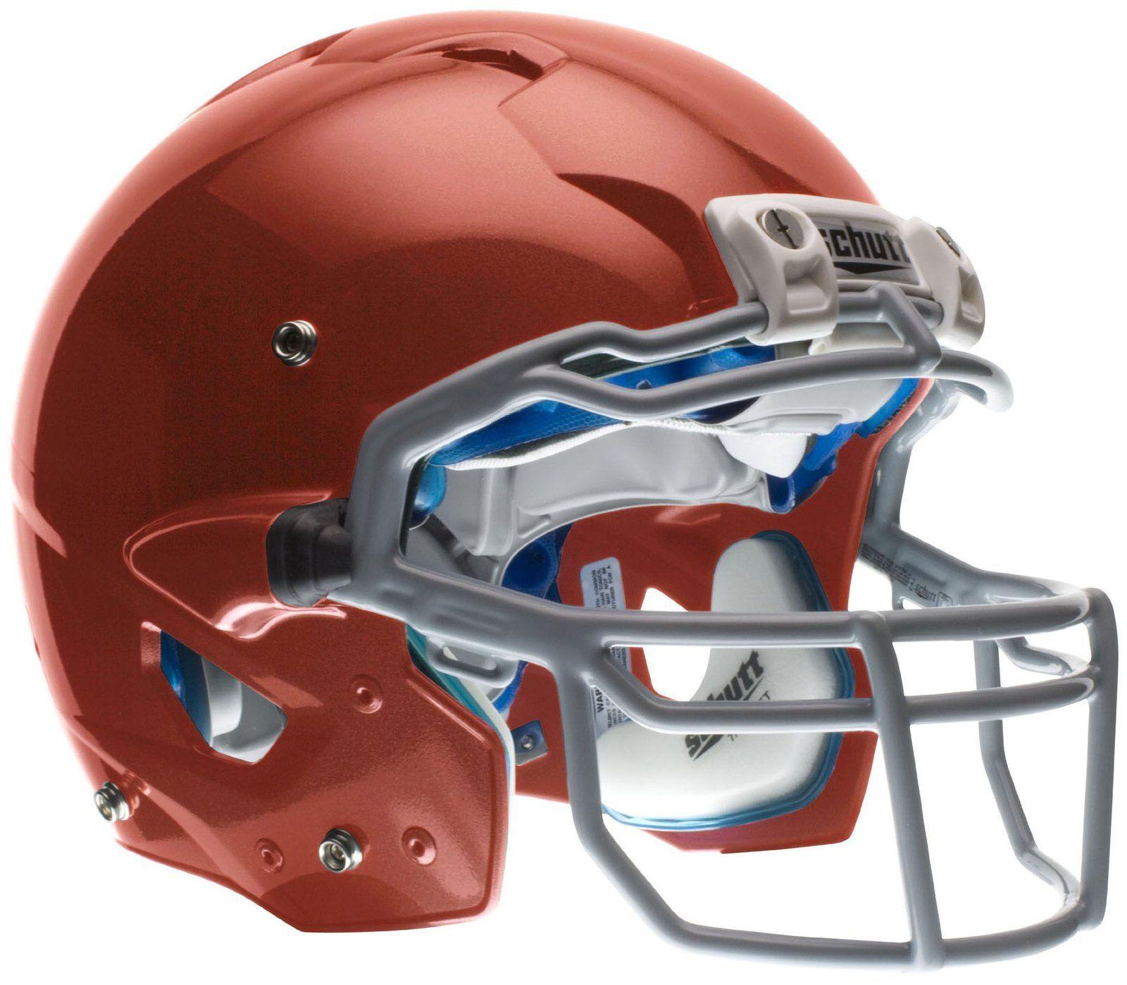 Schutt ION 4D helmet Football helmets, Helmet, Football