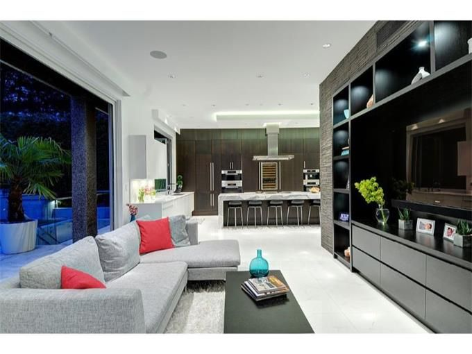 Single Family Home For Sales At Truly Beyond The