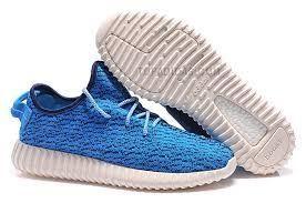201fa1c3cc48 http   www.topadidas.com adidas-yeezy-boost-350-blue-b35303-shoes ...