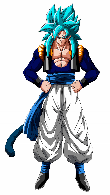 Pin By Spy 22 On Fighting Gif Anime Dragon Ball Super Dragon Ball Super Goku Anime Dragon Ball
