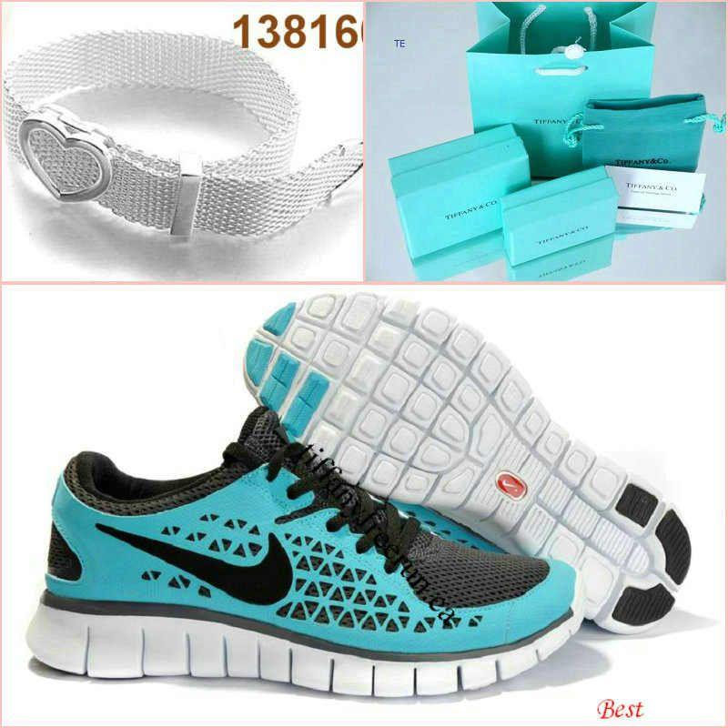 nike zoom vapore 8 club scarpe online shop, la libera navigazione veloce