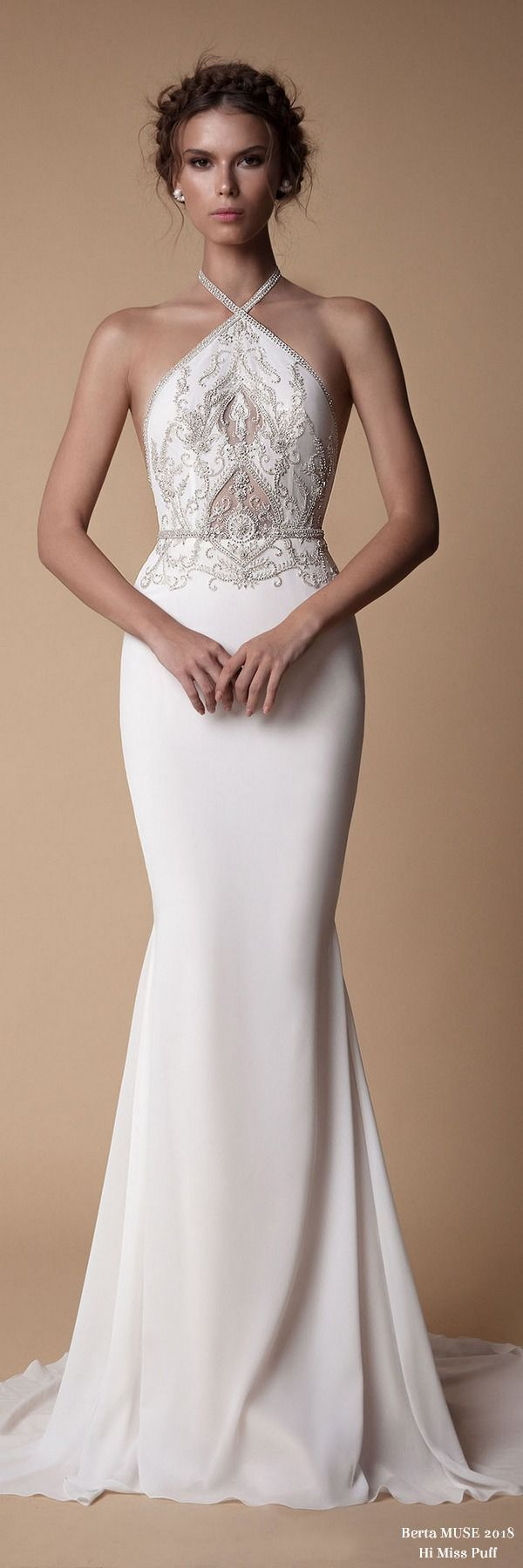 Berta muse wedding dress collection wedding dress weddings