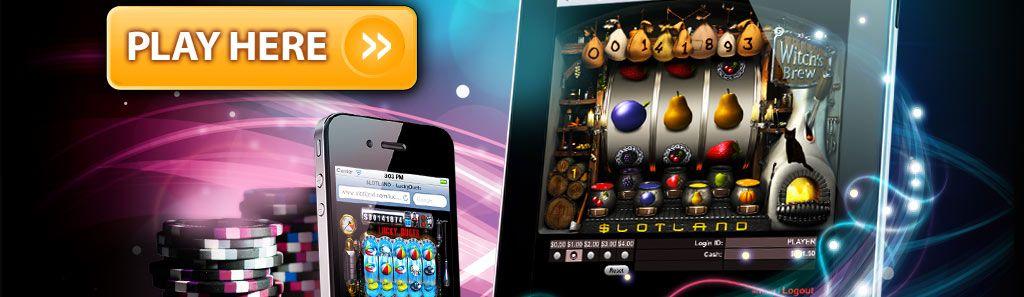 Premium Online Slots For Real Money Best Online Slot