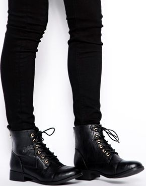17 Best images about Boots on Pinterest | Shops, Steve madden and ...