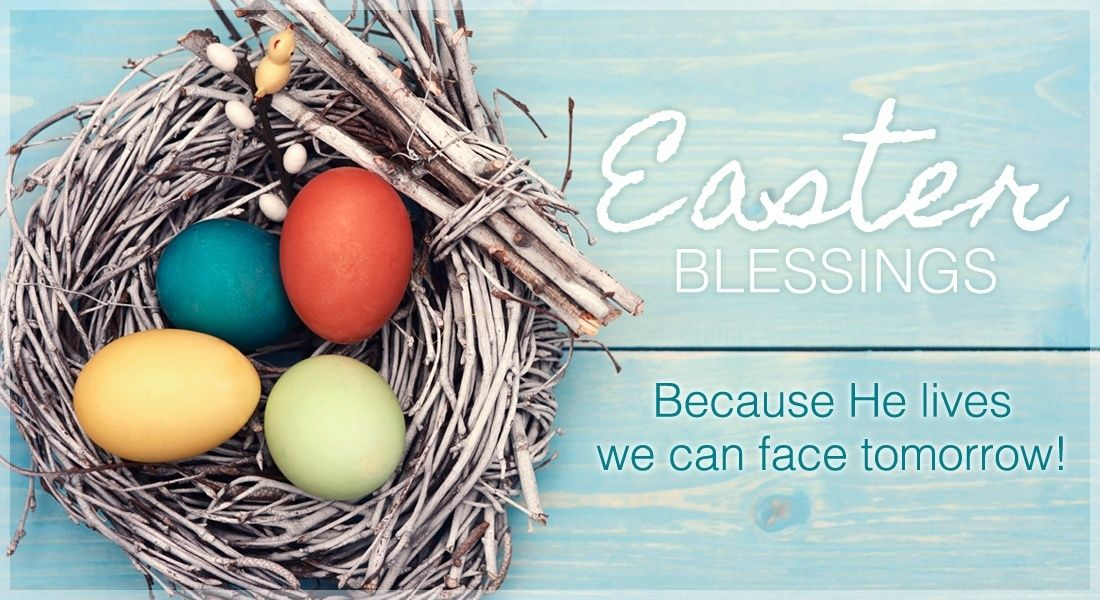 Free Christian Ecards Email Greeting Cards Online Easter Images Easter Blessings Easter Christian