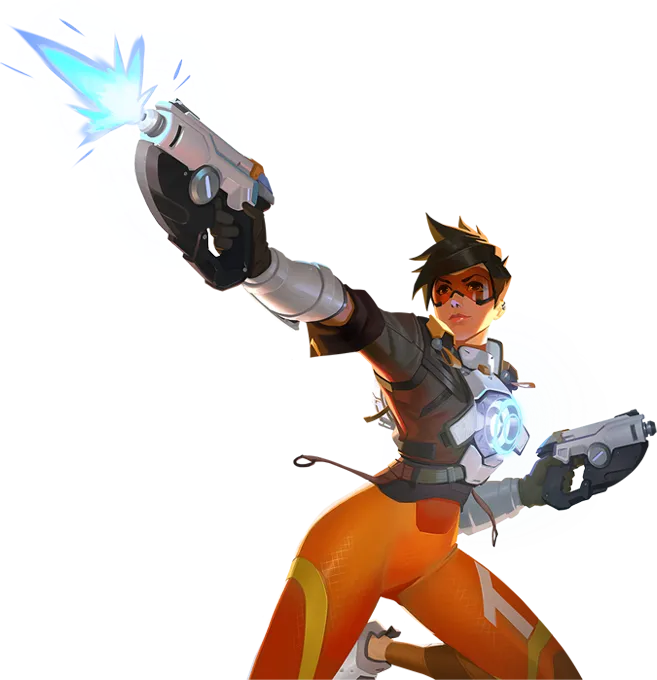 Plany Na Budushee Overwatch 2 In 2020 Overwatch Overwatch 2 Overwatch Tracer