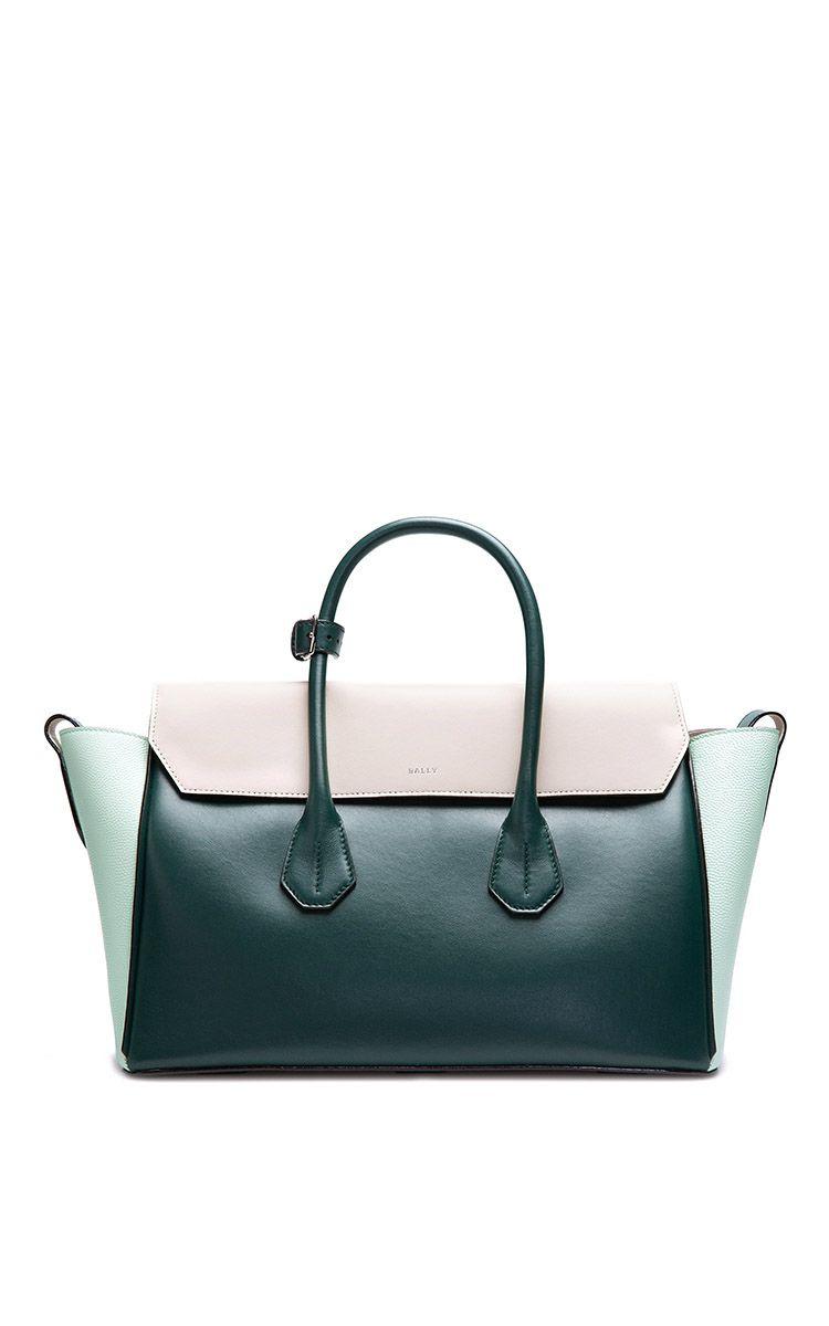 handbags haircalf jaguar elaine v crossbody turner daphne p width
