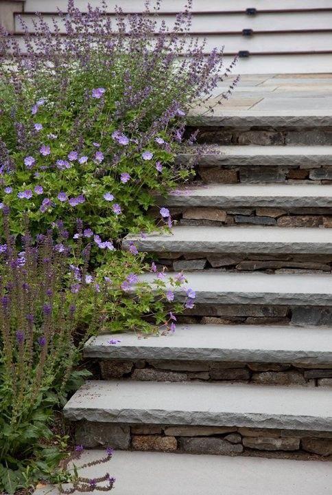 Landscape Gardening Harrogate Landscape Gardening Barrhead ...