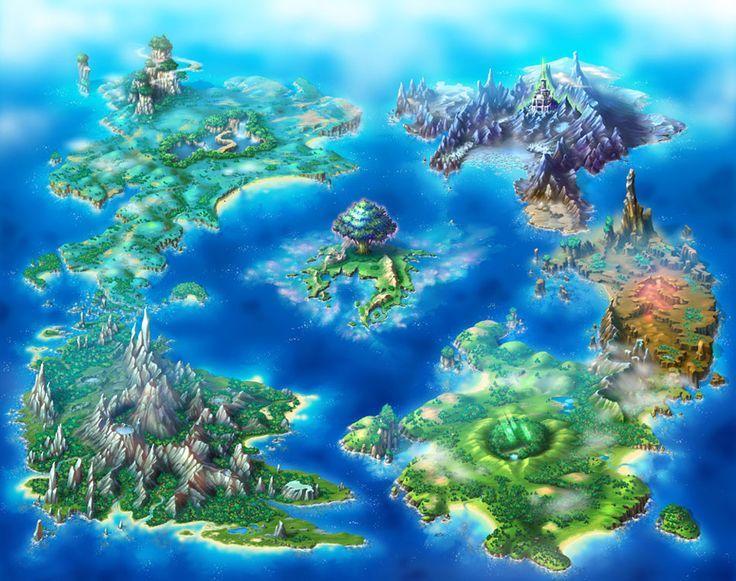 609cc9e08278a60894c4204c0cc6547fg 736581 legend of zelda world map pictures gumiabroncs Images