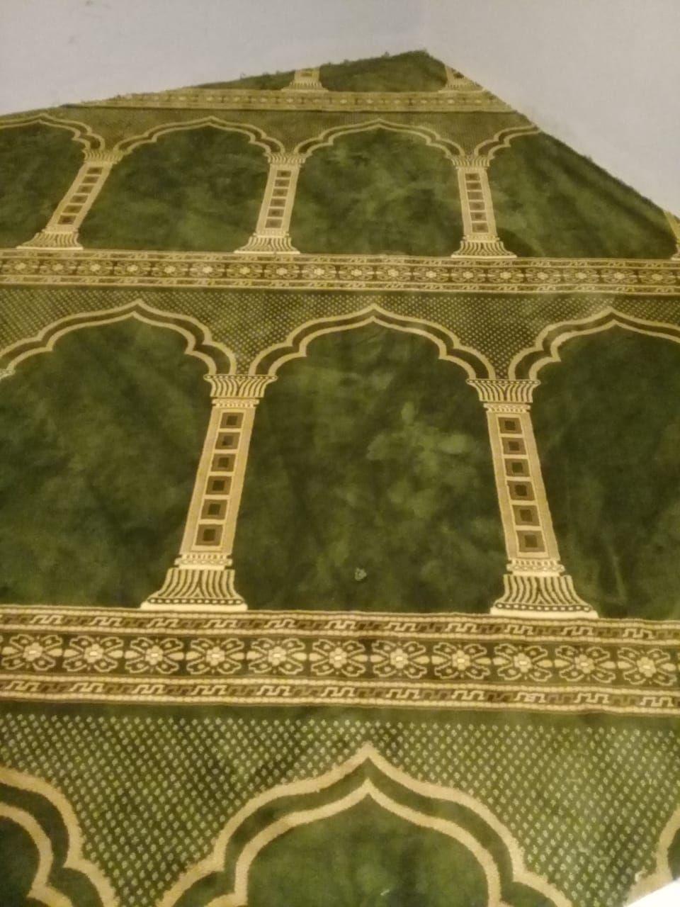 Masjid Carpets Carpet Persian Carpet Quality Carpets