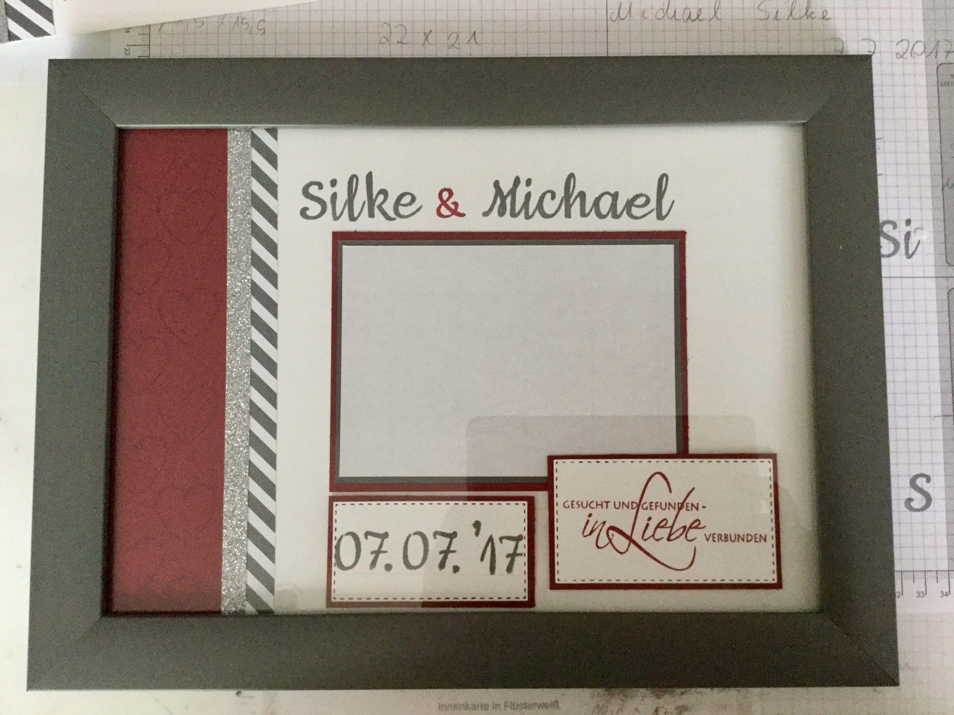 Ziemlich 12 X 24 Bildrahmen Michaels Bilder - Benutzerdefinierte ...