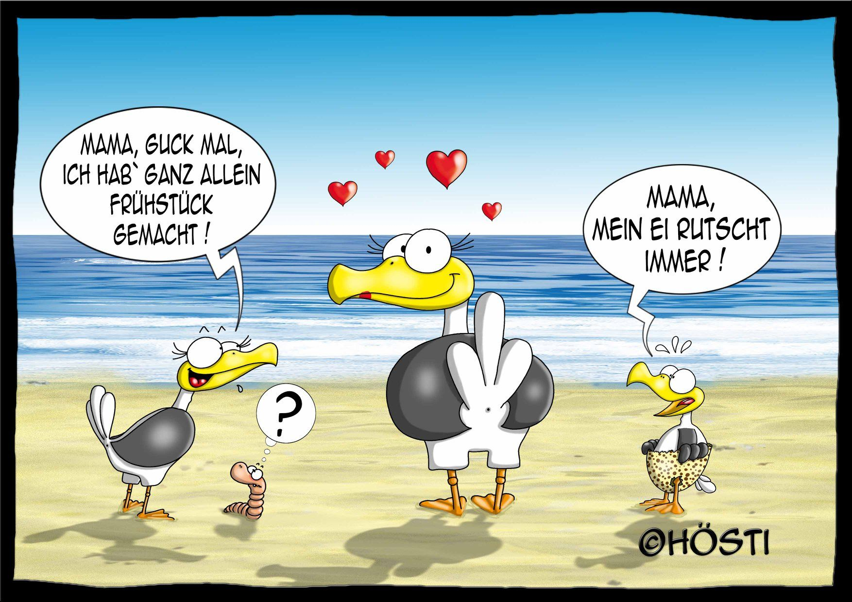 Lustige Friseur Comic Bilder Westline Forum Thema Anzeigen Ot