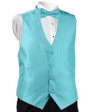 Tuxedo Rentals Rent Formal Wear Style 5674 Lido Tiffany Blue
